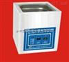 超声波清洗器KQ-600DA(22.5L)