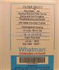 whatman Polydisc AS(水相溶液)50mm滤器6724-5002