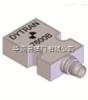7600B1型价格好-美国DYTRAN加速度计