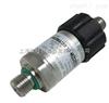 HDA3700HYDAC压力传感器HDA3700系列德国贺德克