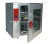 霉菌培養箱BMJ-800