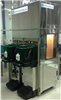 LSC-5000全自动兆声大基片湿法刻蚀系统