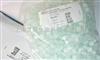 美国Pall公司 4524 GLASS FIBER ACRODISC 针式滤器37MM 60/CS