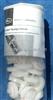 美国Pall 4438 NYLON ACRODISC 0.45 UM 25MM 200/CS