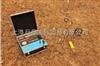 SU-LPC土壤水分温度紧实度三参数测定仪