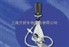 美国PALL 手动真空泵抽滤瓶