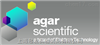 Agar Scientific代理