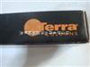 XTerra Prep MSC8 色谱柱(货号: