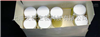 美國PALL公司吸收墊片組66025