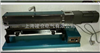 BJ(5-10)电动连续式钢筋标距仪