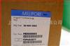 millipore prog00002Progard II 预纯化柱
