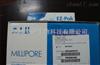 MILLIPORE EZ-Pak 滤膜,0.45µm 47mm 白色网格EZHAWG474