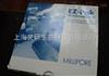 millipore MIHAWG100 Microfil 漏斗和滤膜