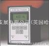 K1550导热式气体分析仪