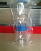 SCGPU05RE MILLIPORE 0.22 µm,改良聚醚砜瓶顶过滤器,500 mL
