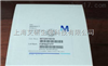 MTGR75010 millipore Aervent-50 过滤器
