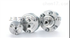 XX4504700密理博MILLIPORE 47mm耐高压换膜过滤器
