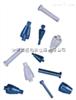 valco一体式熔融石英毛细管压环(FS)(货号: