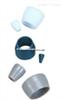 聚合物压环(货号:ZF1TF-10)