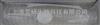 德国赛多利斯SARTORIUS Microsart漏斗16A07--10------N