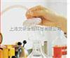 Sartolab-P20和Sartolab-P20 plus过滤器过滤培养基专用18052 1805