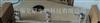 赛多利斯sartorius三联式和六联式滤器支架16842 16843 16826 16829