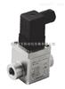 RYB4001MH-DLD精巧型差压变送器