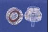 賽多利斯sartorius 25mm聚碳酸酯夾具16517-e