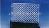 Whatman一次成型的UniPlate收集型微孔板与WhatmanUniFilter微孔过滤型