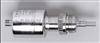 IFM液位传感器LR8300德国原装进口