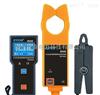 精工打造ETCR9500无线高压变比测试仪