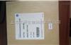 WHATMAN 3MM滤纸3030-861