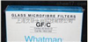 Whatman定性濾紙10311811,Grade 597 125mm,100張/包