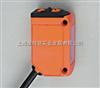 IFM红光传感器O6T200现货热销