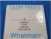 whatman 4號濾紙GRADE 4 1004 20-25μm