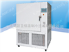 GX-80A10N超低温处理箱-80℃~60℃