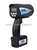 RD55手持式電波流速儀 美國SVR