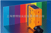 O5C500易福门颜色识别传感器假一罚十