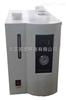 純水型純水型氫氣發生器