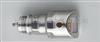 易福门LR2750液位传感器