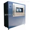 AZ-50XL箱式温湿度检定箱