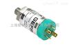 杰弗伦压力传感器TK-N-1-E-B05C-H-V参数介绍