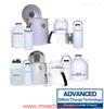 MVE液氮罐SC4/3V