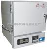 SX2上海數顯箱式電阻爐實驗室箱式電阻爐高溫電阻爐