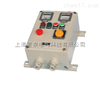 BXK51-A8D4K2防爆控制箱