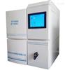 YC3000智能型离子色谱仪