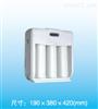 PRU-A型纯水机