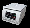 TD-4B细胞洗涤离心机