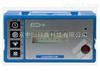 英国GMI LS512R可燃气体泄漏检测仪 可燃气体浓度检测仪 促销