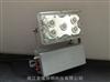 固态应急照明灯 LED应急顶灯